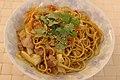 Stir-fried noodle (3124419365).jpg