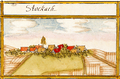 Stockach, Gomaringen, Andreas Kieser.png
