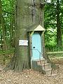 Stockeld-Park-23.JPG