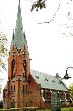 Stockelsdorf - Kirche.JPG