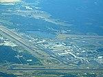 Stockhol Arlanda Airport 07.jpg