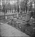 Stockholm, Johanneshovs kolerakyrkogård - KMB - 16000200108829.jpg