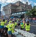 Stockholm Marathon 2018-9.jpg