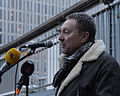 Stockholm rally in support of Charlie Hebdo 2015 20.jpg
