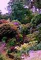 Stoke Park (8585327285).jpg