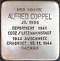 Stolperstein Alfred Coppel.jpg