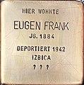 Stolperstein Eugen Frank.jpg