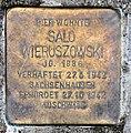 Stolperstein Helmstedter Str 24 Salo Wieruszowski.jpg