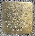 Stolperstein Windeck Rosbach Hurster Straße 26 Georg Sussmann.jpg