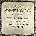 Stolperstein für Sophie Löblova.jpg