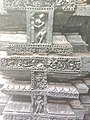 Stone Work at Kichakeswari Temple 9.jpg