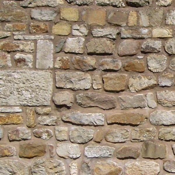 Archivo:Stone wall.jpg