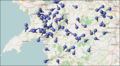 Stone walls of North Wales Category from Open Street Map.PNG