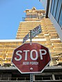 Stop Rob Ford! (15114349053).jpg