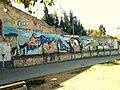 Stop control, stop tortures mural 002A.jpg
