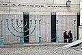 Stora synagogan i Stockholm 03.JPG