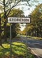Storeton sign, Lever Causeway.jpg
