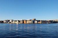 Storkaia Kristiansund.JPG