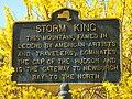 Storm King Marker.JPG
