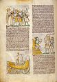 Story of Ulysses and Circe Wellcome L0029347.jpg