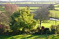 Stour Valley from Creems, Wissington, Suffolk - geograph.org.uk - 296400.jpg