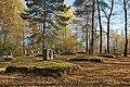 Stróżówka, cmentarz wojenny nr 97 (HB2).jpg