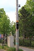 Straßenbahn F0.jpg