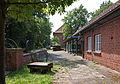 Straßenbahnmuseum in Wehmingen (Sehnde) IMG 8249.jpg