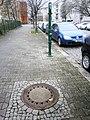 Straßenbrunnen35 PrenzlBerg Erich-Boltze-Straße 13 (3).jpg