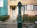 Straßenbrunnen3 Pankow Hallandstraße (4).jpg