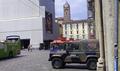 Strade sicure bologna piazza maggiore maggio 2015.png