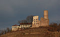 Strahlenburg2(gwz).jpg