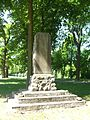 Stralendorf Kriegerdenkmal 1914-18.JPG