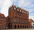 Stralsund Rathaus 45.jpg