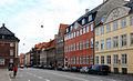 Strandgade København.jpg