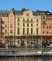 Strandvägen 55 January 2013.jpg