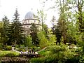 Strasbourg Observatory.JPG