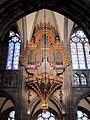Strasbourg cath orgue.JPG