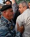Strategy31 2009-07-31-3.jpg