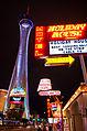 Stratosphere Las Vegas 7.jpg