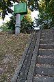 Stream gauge Dürre Ager 01, Sankt Georgen im Attergau.jpg
