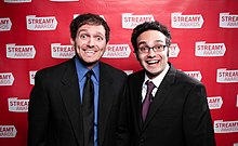 Streamy Awards Photo 1361 (4513941226).jpg