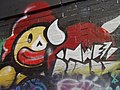 Street Art in Hosier Lane 08.jpg