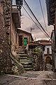 Street in Artena 2.jpg