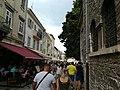 Street in Pula 49.jpg