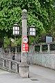 Street light Waldmüllerpark 01.jpg
