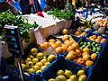 Street market in Cambridge (8385472008).jpg
