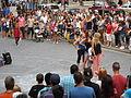 Street performer in Montreal 08.jpg
