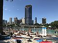 Streets Beach at South Bank Parklands, March 2017, 02.jpg