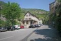 Streets in Sainte-Enimie25.JPG
